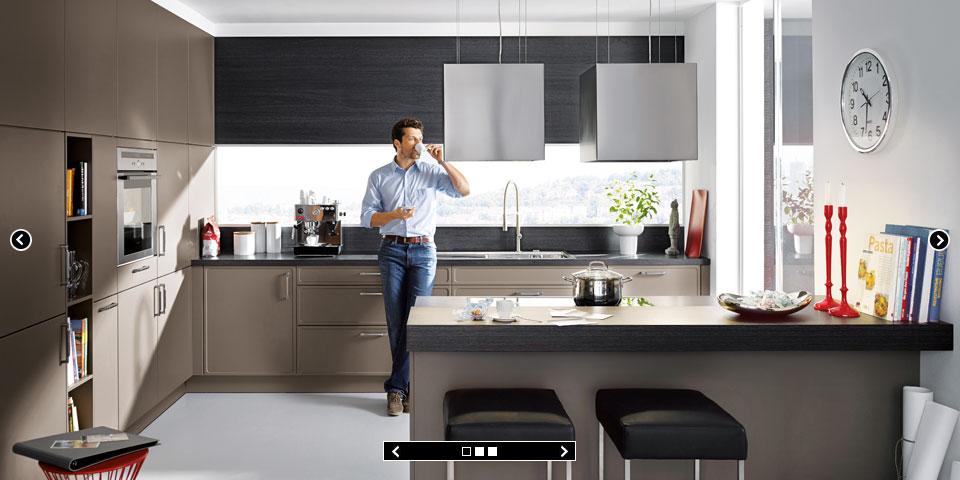meisterk chen beckermann designer k che next k chen prestige lugano. Black Bedroom Furniture Sets. Home Design Ideas