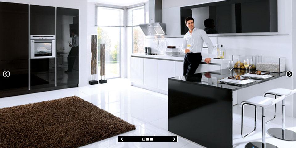 Nauhuricom designer kuchen abverkauf neuesten design for Next küchen abverkauf