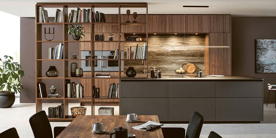 meisterk chen beckermann designer k che next k chen willkommen. Black Bedroom Furniture Sets. Home Design Ideas