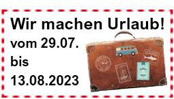 Meisterkuchen Beckermann Designer Kuche Next Kuchen Willkommen