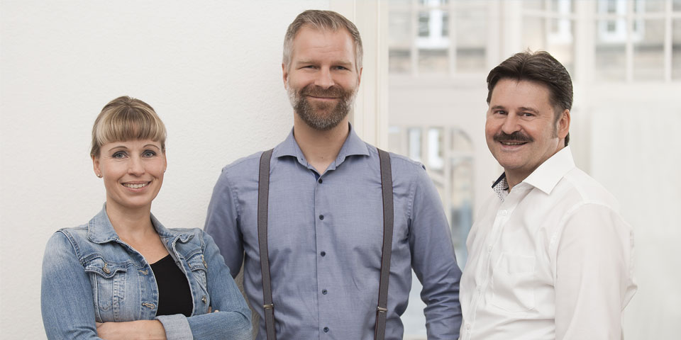 Meisterkuchen Beckermann Designer Kuche Next Kuchen Das Sind Wir